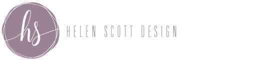 Helen Scott Logo